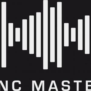 Cid Inc Mastering