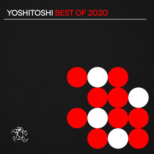 yoshitoshi best of 2020