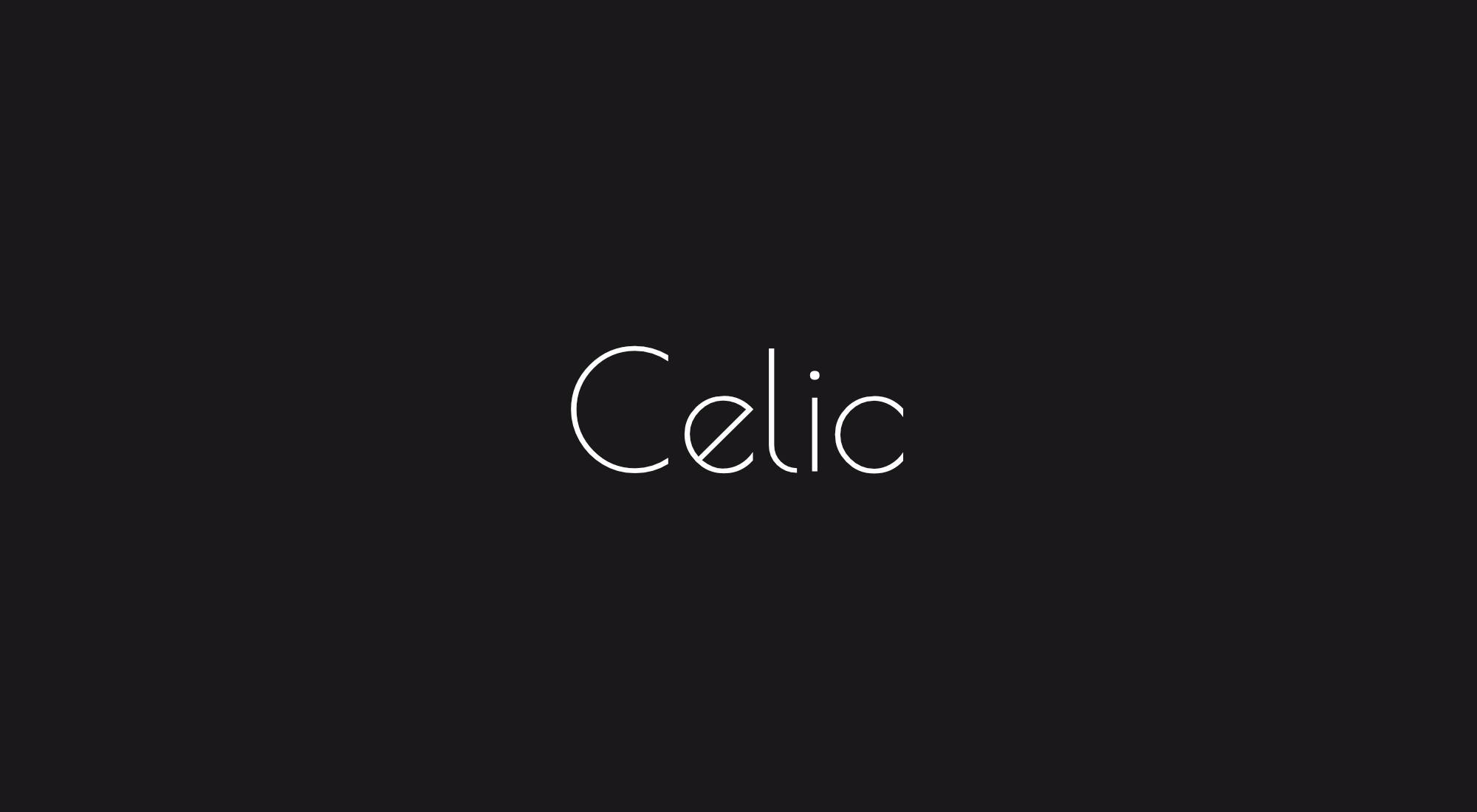 Celic