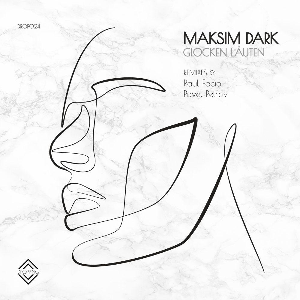 maksim dark – glocken läuten