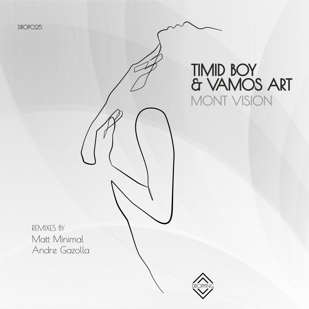 timid boy & vamos art – mont vision