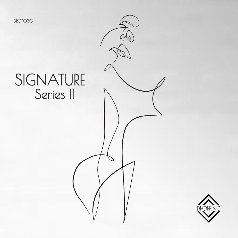 various artists – signature series 2