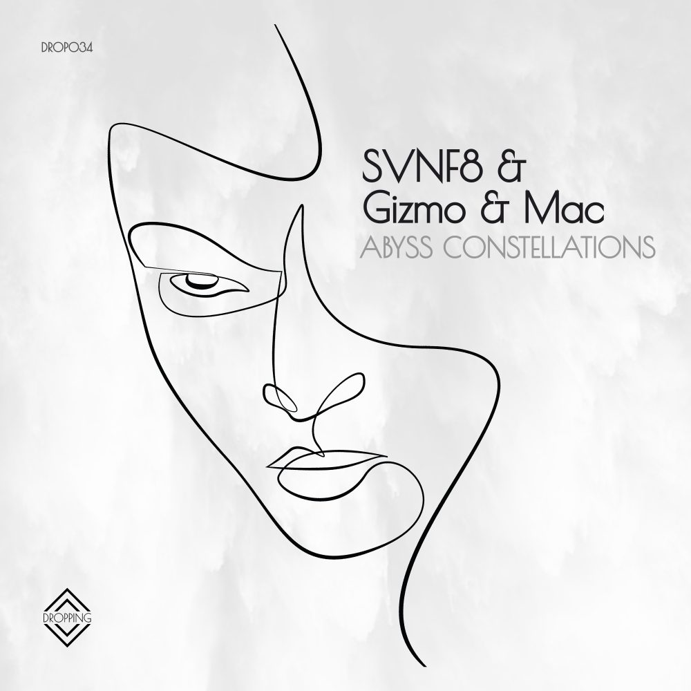 svnf8 & gizmo & mac – abyss constellations