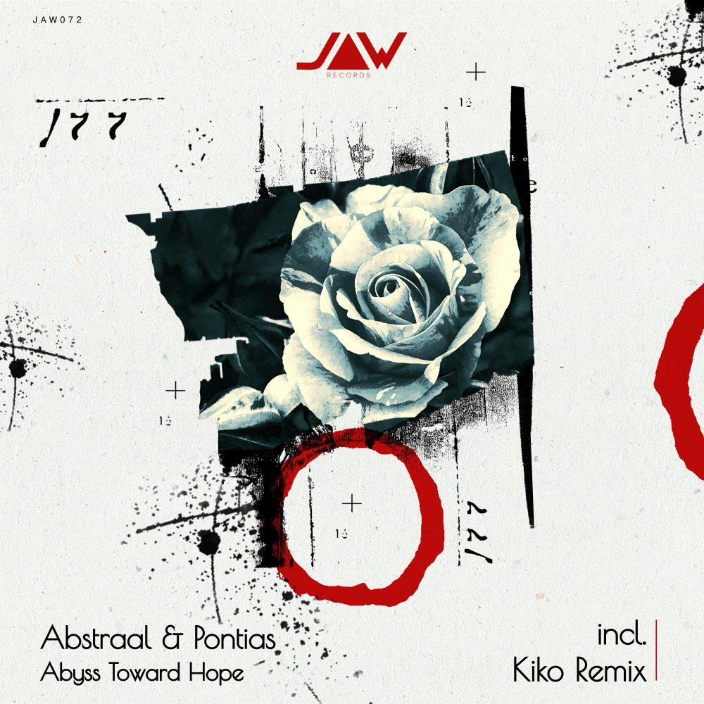 Abstraal & Pontias – Abyss Toward Hope