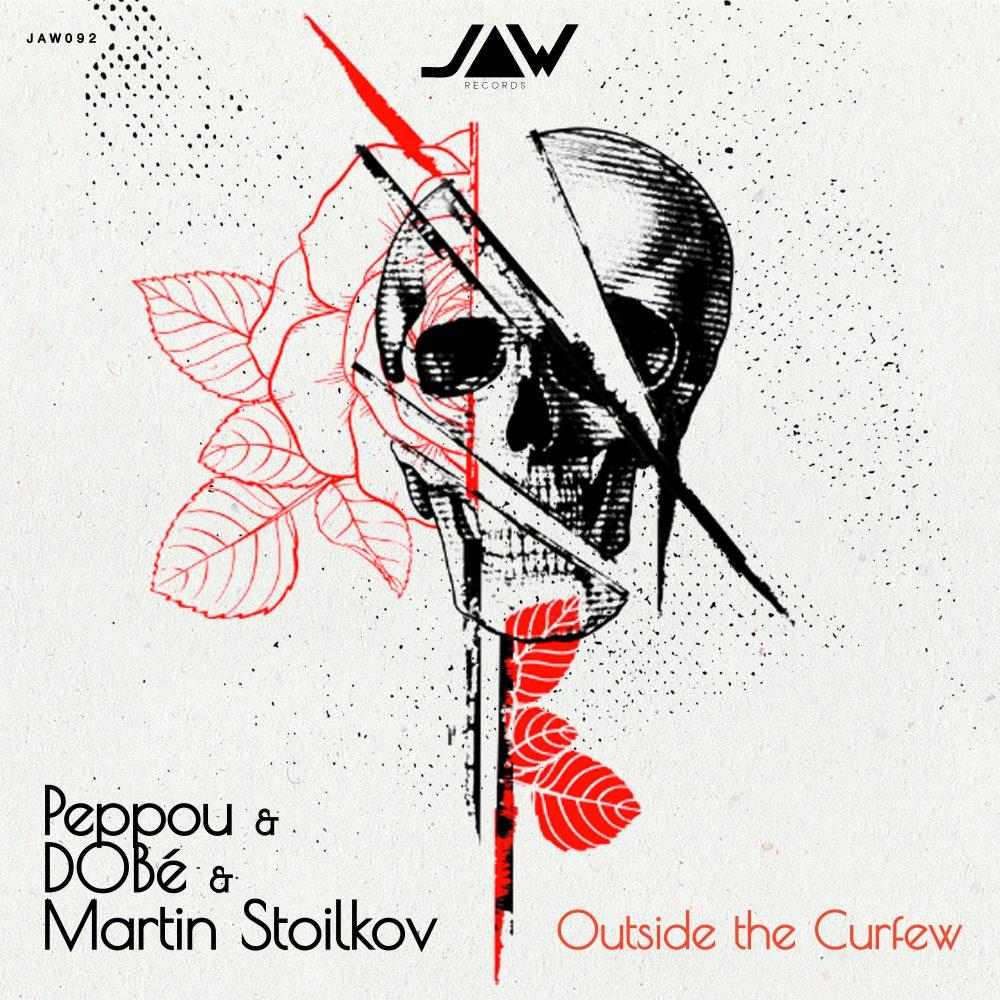 peppou-dobé-martin-stoilkov-outside-the-box