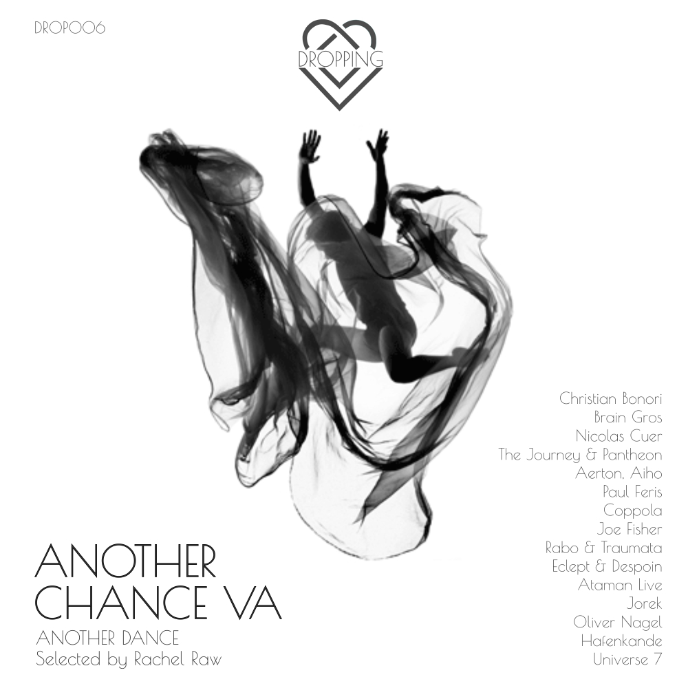 Various Artists – Another Chance 2