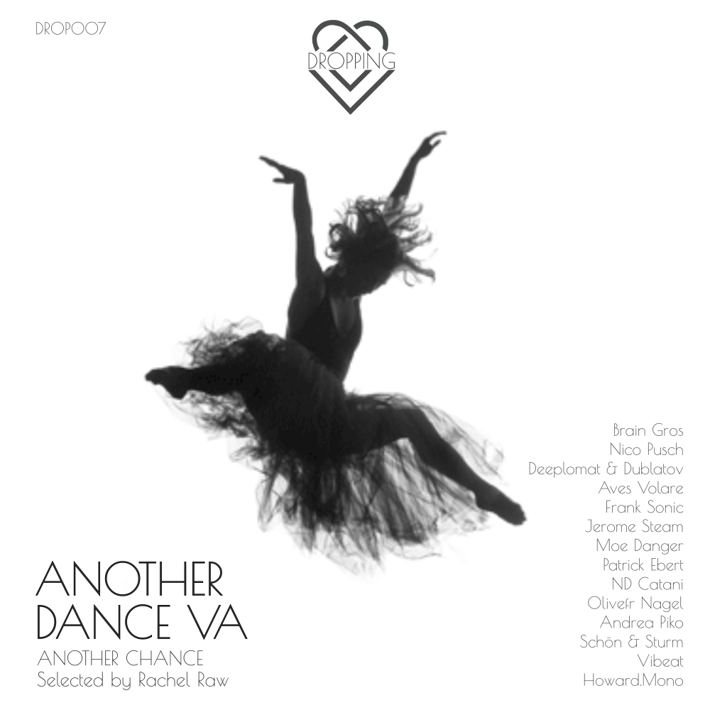Various Artists – Another Dance