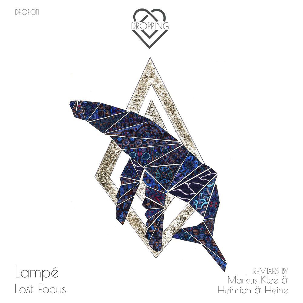 lampé – lost focus