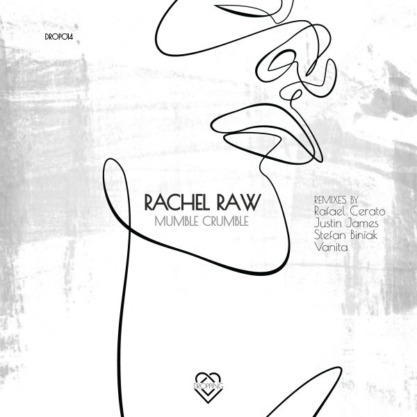 rachel raw – mamble crumble