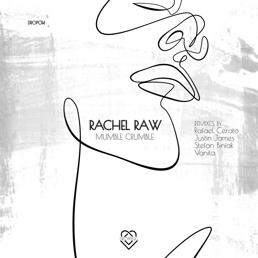 rachel raw – mamble crumble