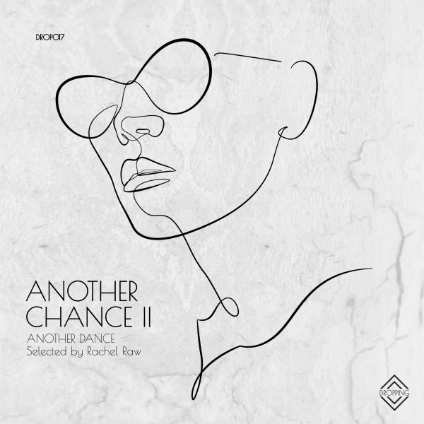 various artists – another chance II