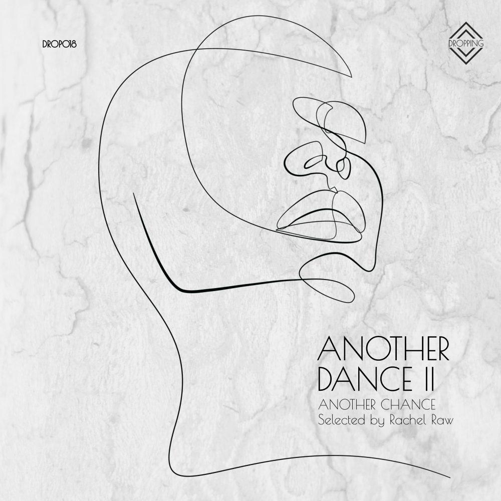 various artists – another dance II
