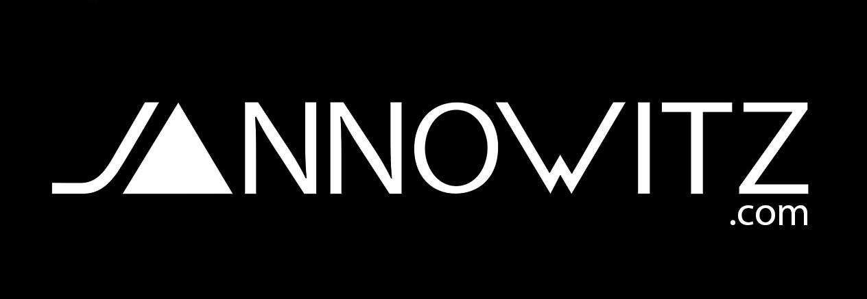 Sticker Jannowitz