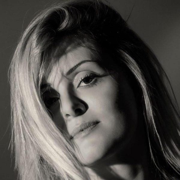 Jessica Tribst