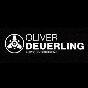 Oliver Deuerling