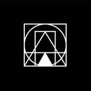 Alhek Mastering Vinyl & Digital