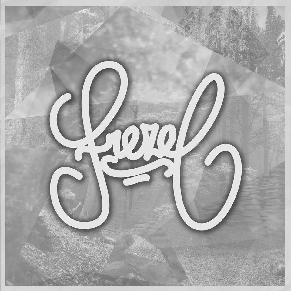 Frezel