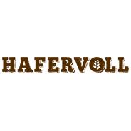 Hafervoll Powerbar Flapjack