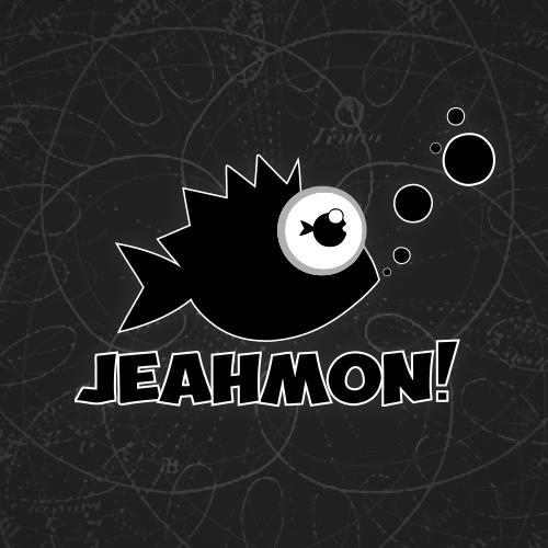 Jeahmon