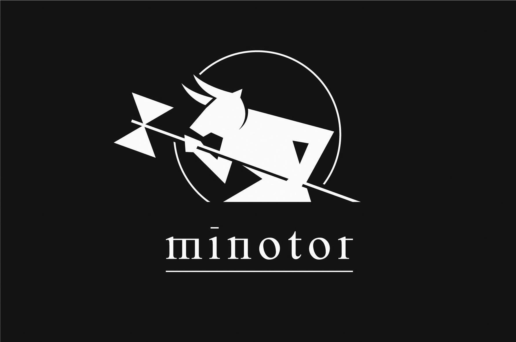 Minotor