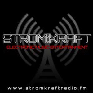 Stromkraft Radio