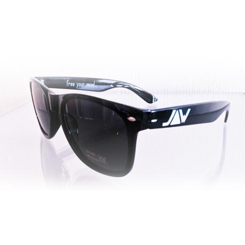 glasses-attaack 1004 glossy
