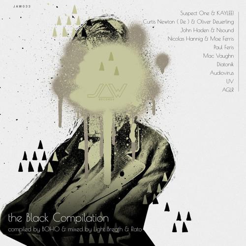 Jannowitz Black Compilation