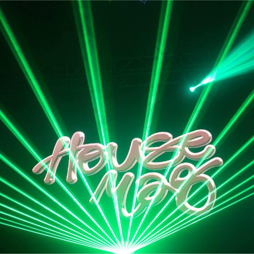 Flow&Zeo Premiere by HOUSE MAG Brazil