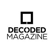 Decoded Magazine